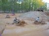 mud-quads