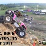 werock dayton pic