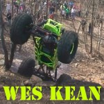 wes kean