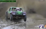 Mud Outlaws Insane Horsepower