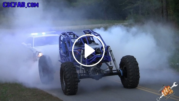 outlaw-buggy-hot-pursuit-2xgl6i6rv8y3z2rt4ro9a8