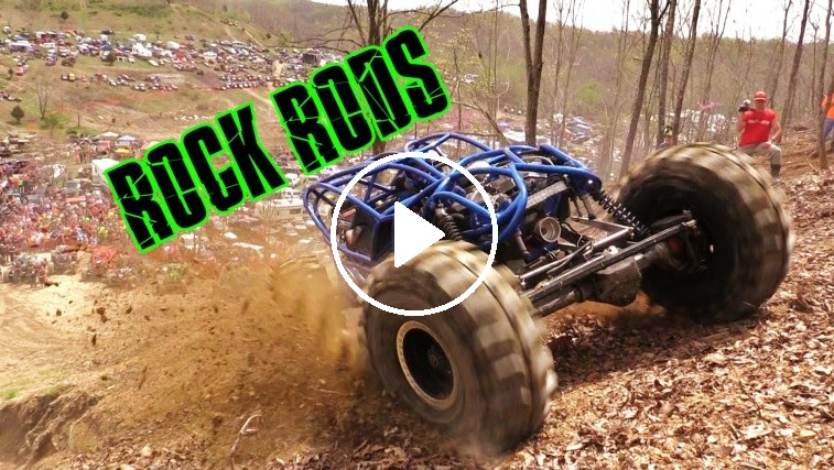 rush-off-road-rock-bouncers-rock-2z04w4fk5fdrtmxmzfqjgg