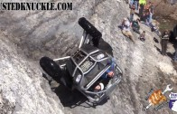 RZR Crash Compilation