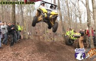 Tripp Pullen Goes Huge in the Can Am
