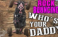 Rock Bouncing Whos Your Daddy