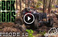 2016-5-19 Rock Rods EP 10 – AOP 50k Bounty – Hill 1 (blog thumbnail)