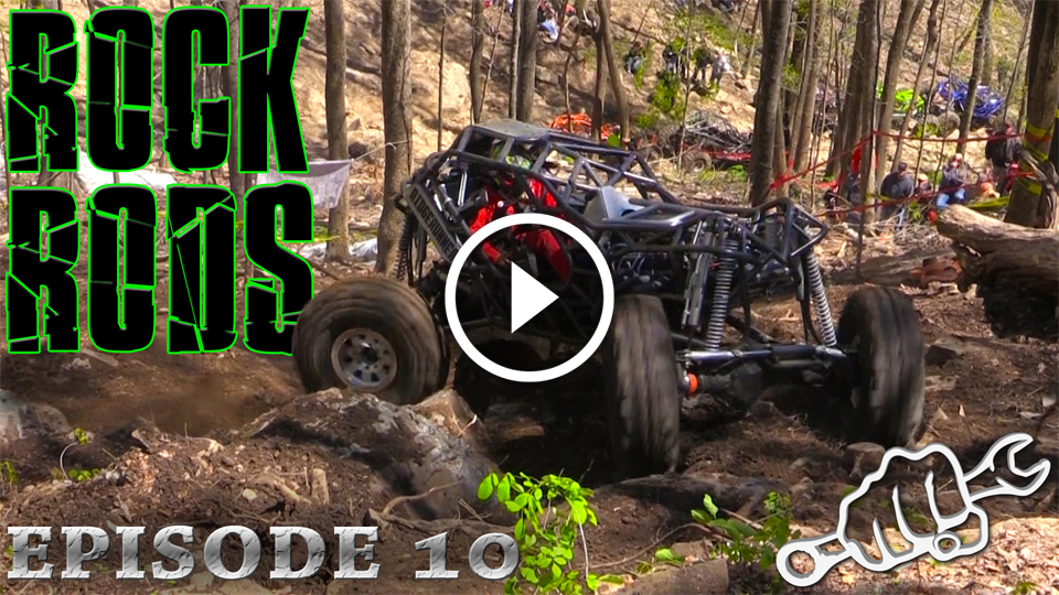 Rigs Of Rods: Dirty Adventures