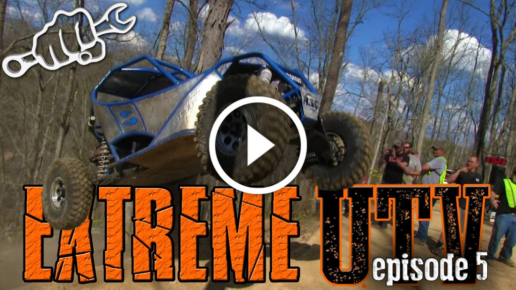 2016-6-27-extreme-utv-ep-5-dirty-turtle-birthday-bash-blog-thumbnail