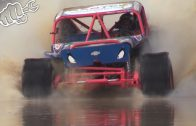 Formula Offroad Water Skipping in the USA