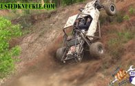 Rail Buggy Hill Killers 2
