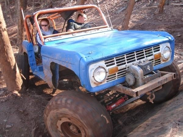 early-bronco-8