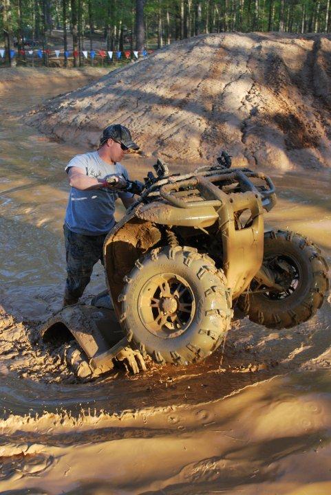 mud-quad-2