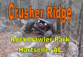 crusher-ridge