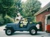 wayno-jeep-1
