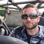 Matt Myrick - Owner at Busted Knuckle Films