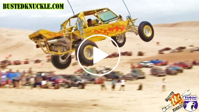 long-travel-sand-cars-air-it-out1-2xozebze6grup988n1iz9c