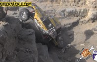 2012 King of the Hammers Race Results
