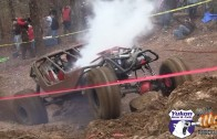 Gorilla Run – Superlift ORV