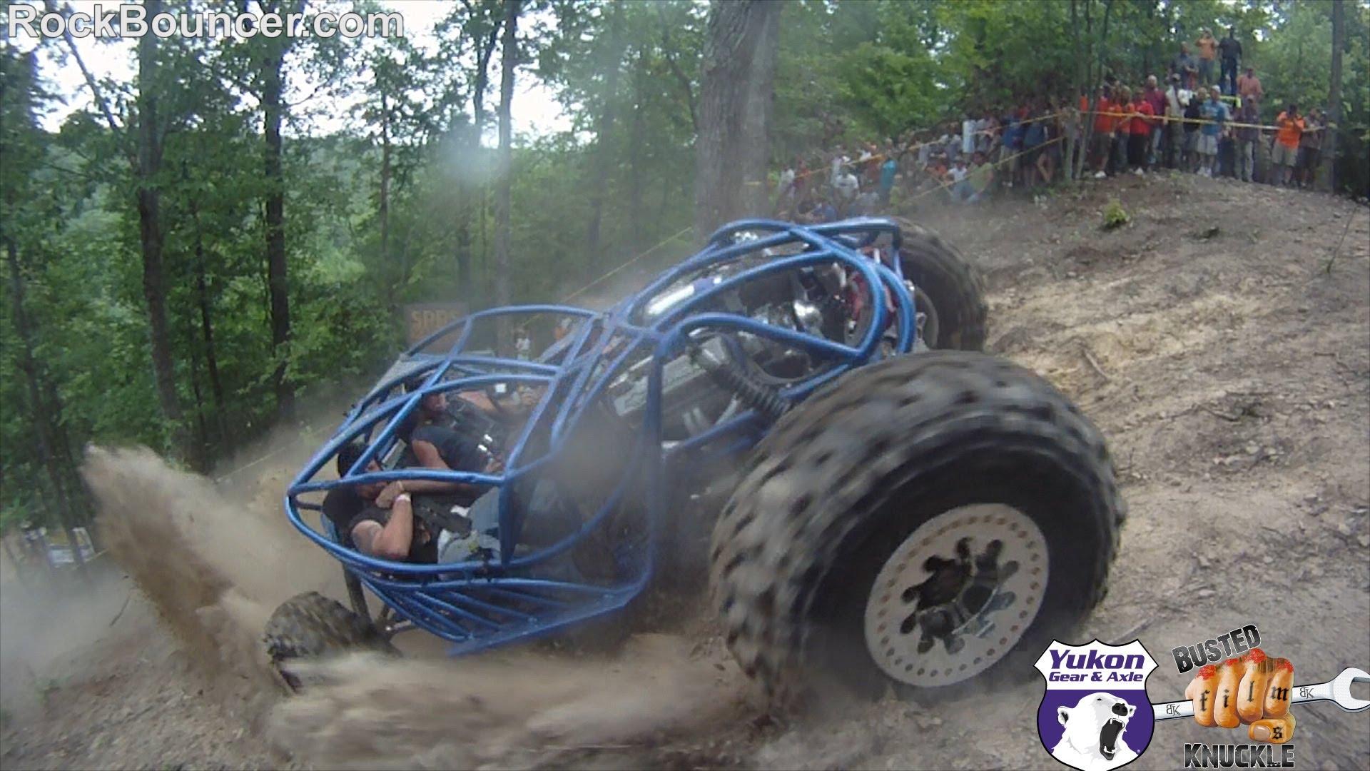 Lawn Mower Racing >> Southern Rock Racing Series Race 2 Hawk Pride - Busted ...