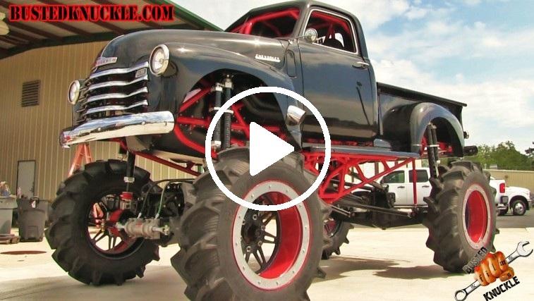 1300-horsepower-sick-50-mega-mud-2xl3osd16im0e0gkcsi0ow