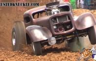 1600hp-rat-rod-massive-torque-2x9jm0k6ubmvzatilvwdmo