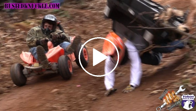 extreme-barbie-jeep-racing-20141-2y17mwl78tr3dlhepjshs0