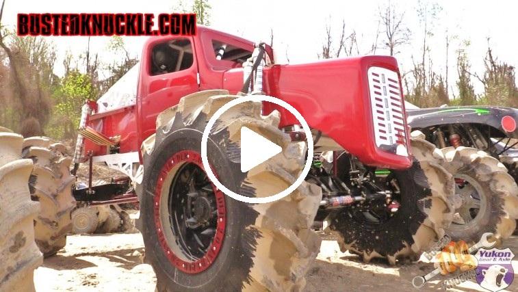 intruder-2-0-mega-mud-truck-2yyc8w4tuug9epysdceebk