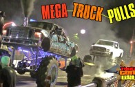 tug-of-war-trucks-gone-wild-cowb-2zekgru8gxaarid8jlleyo