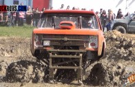 Mud Hole from Hell – Vermonster