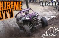 Hill Climb Elimination Challenge – Extreme UTV Ep. 1