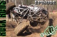 Hill Killing Hawk Pride – Rock Rods Ep. 7