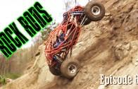 Rock Bouncing King Knob – Rock Rods Episode 6