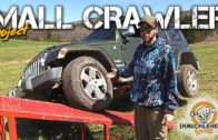 Project Mall Crawler Introduction – Knucklehead Garage