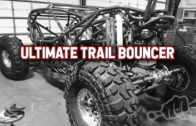 Ultimate Trail Bouncer Build
