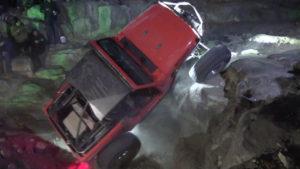 Jeep JL Backdoor Save